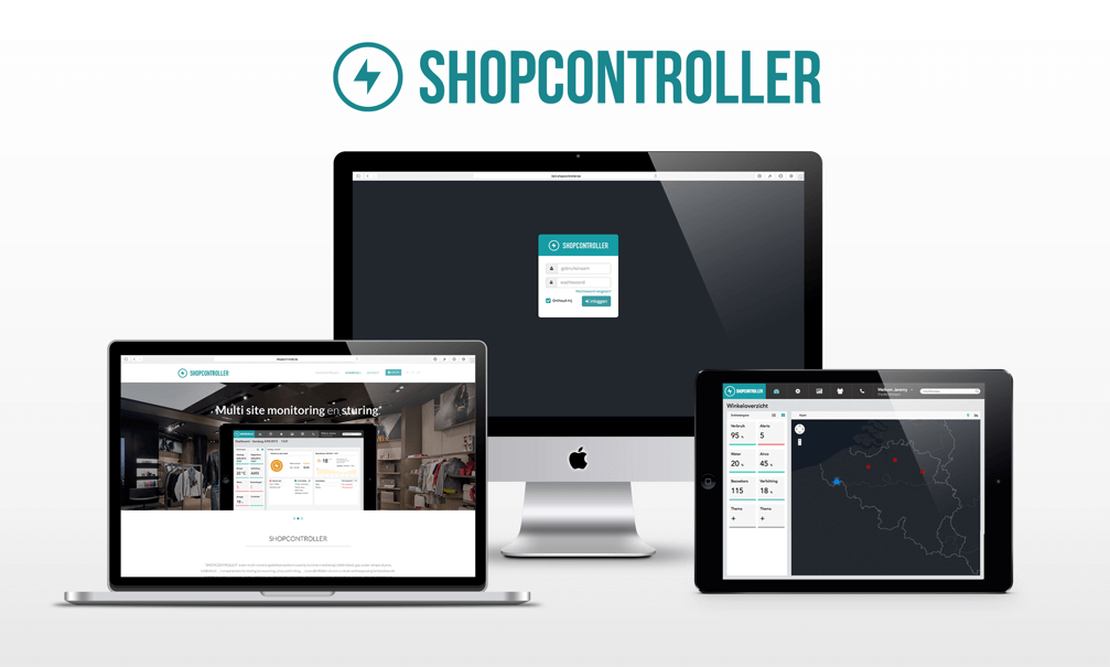 shopcontroller_intro_overview