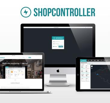 shopcontroller_thumbnail2
