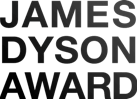 james-dyson-award