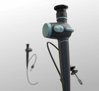 thumbnail-endoscoop