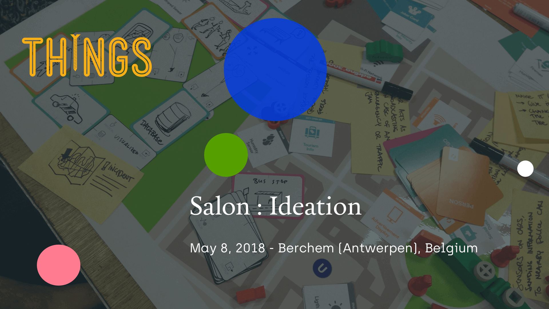 salonideation