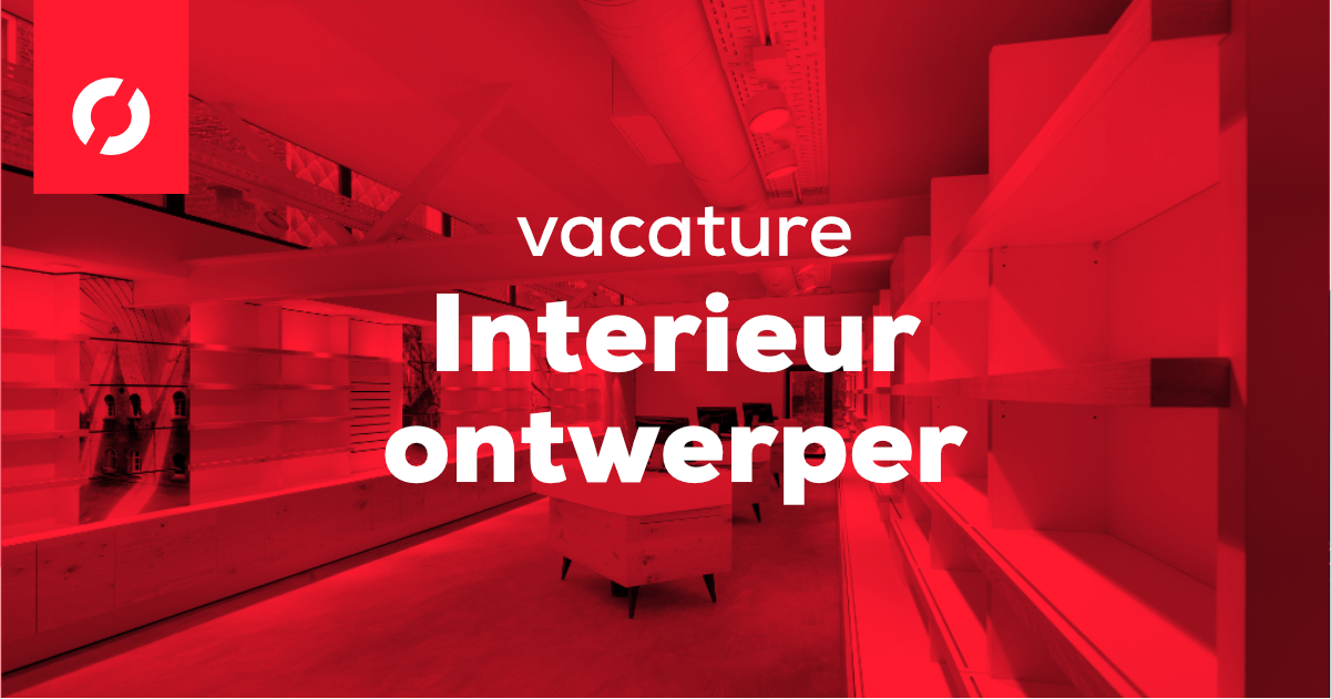 Awesome Vacature Tekenaar Interieur Images - Trend Ideas 2018 ...