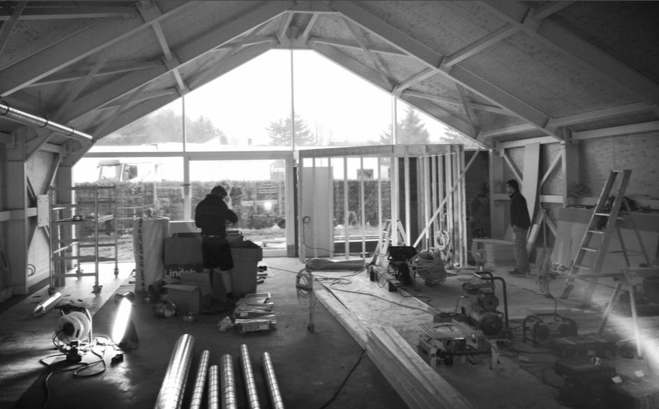 APO Oost-Vlaanderen_#project _4
