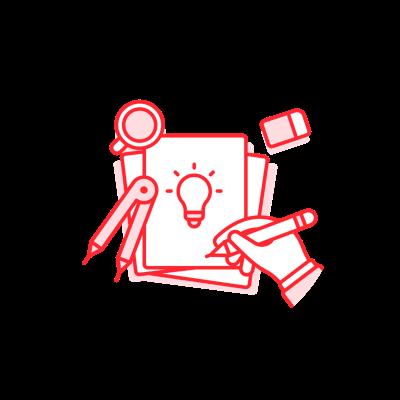 17 Sketch Idea