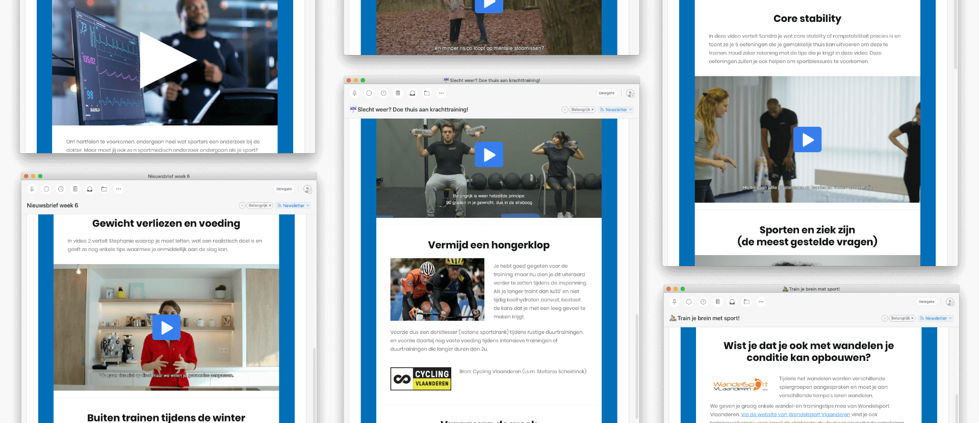 screenshot mail v3