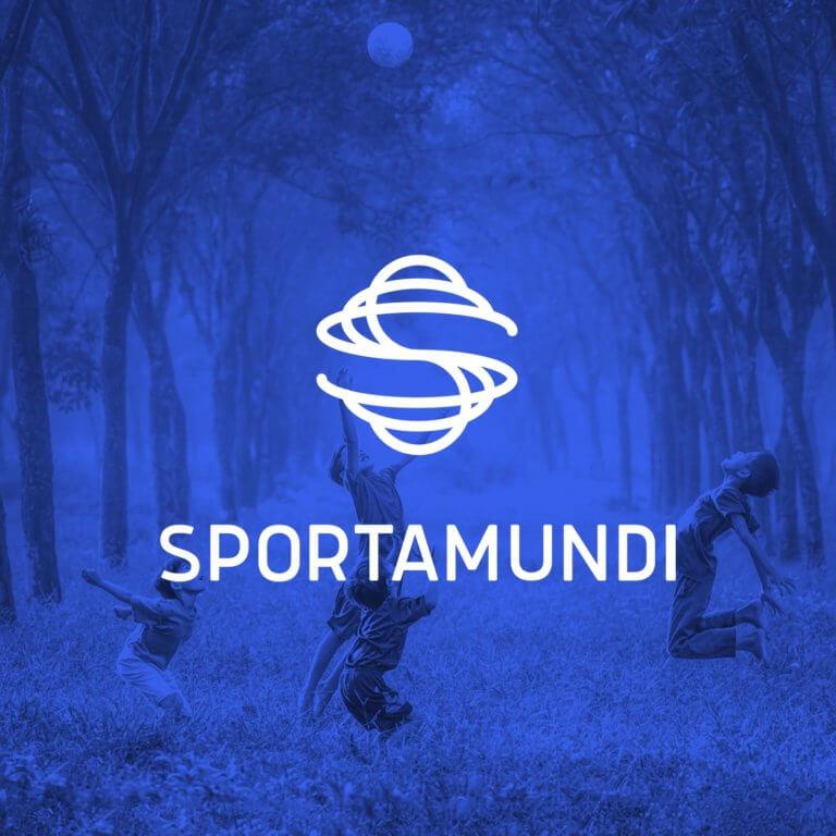 sportamundi_cover