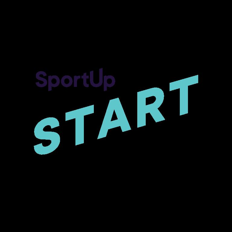 SportUp Start