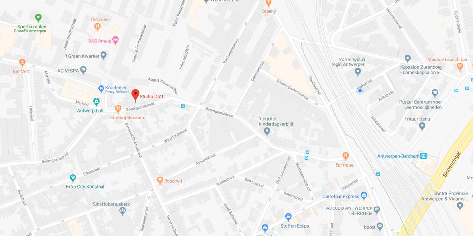 verhuis_map