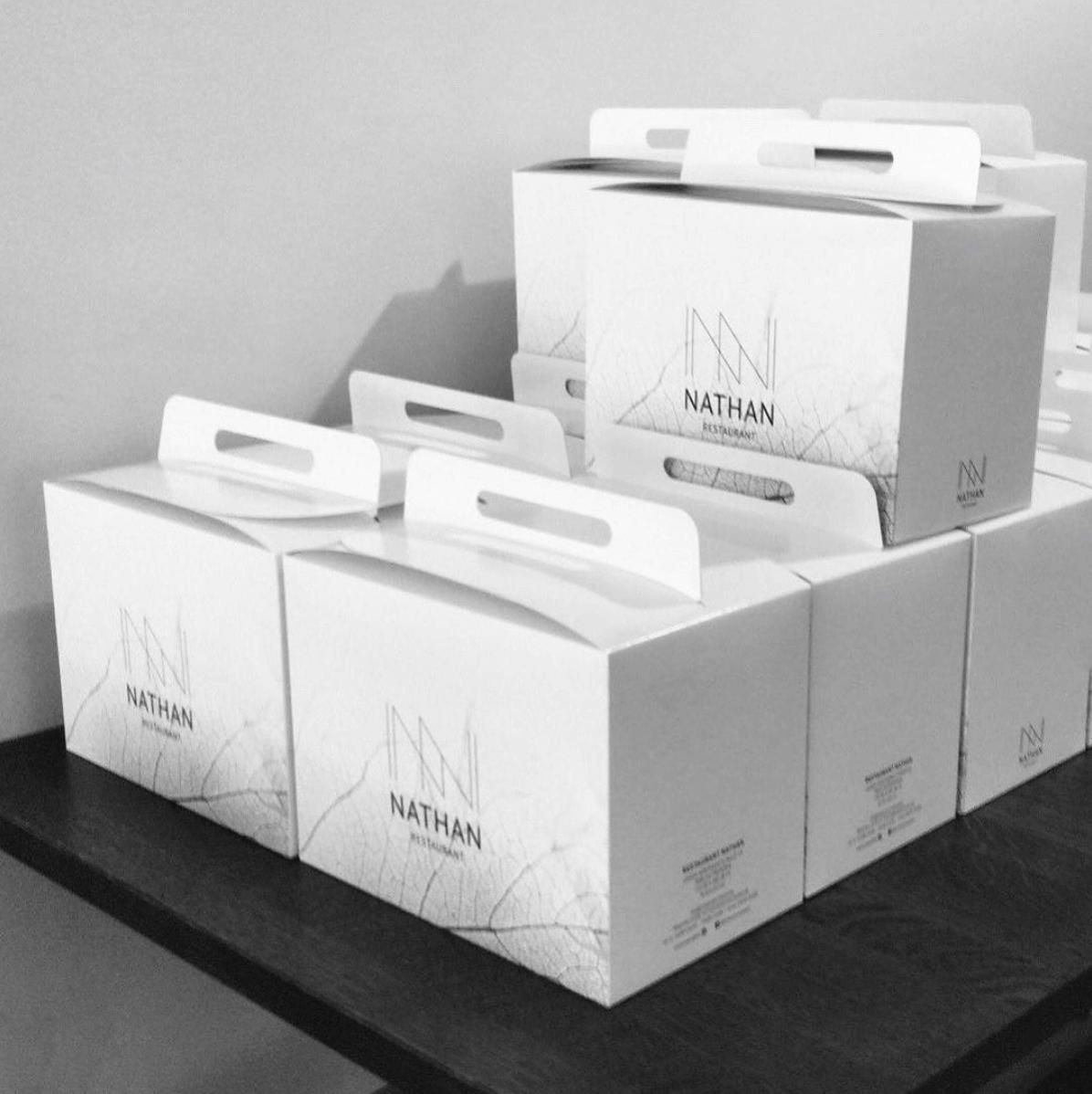 Nathan box 02