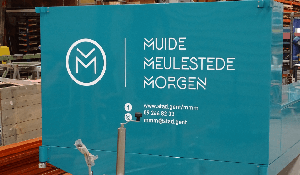 MMM__ImageWide_2