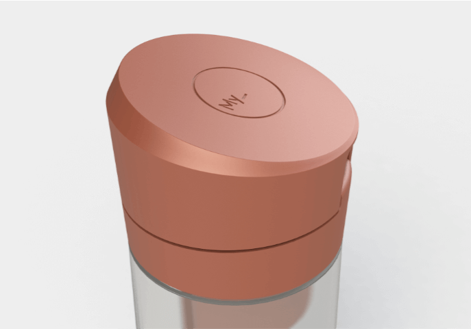 MySmartBottle_project_23