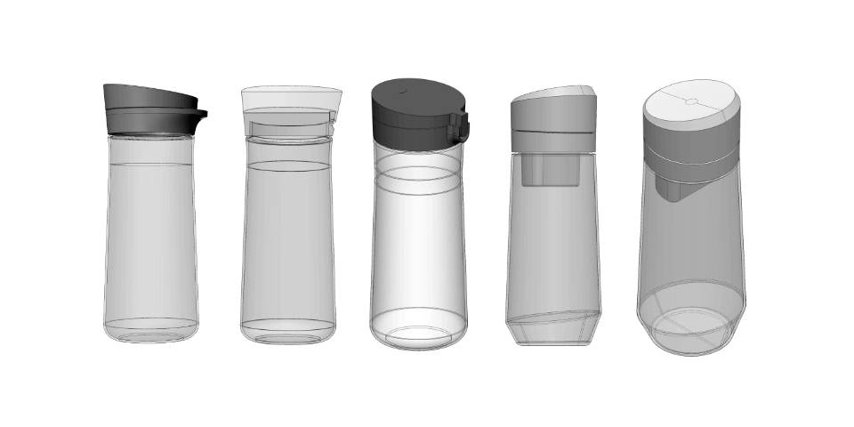 MySmartBottle_project_35