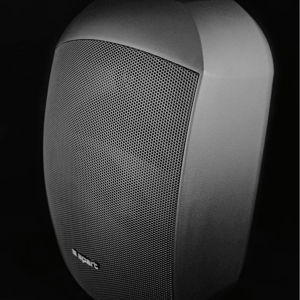 20171123 Apart audio   slice15