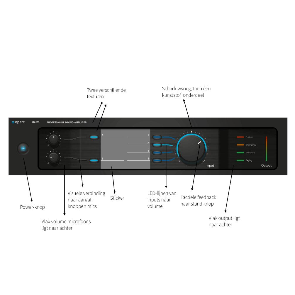 20171123 Apart audio   slice41