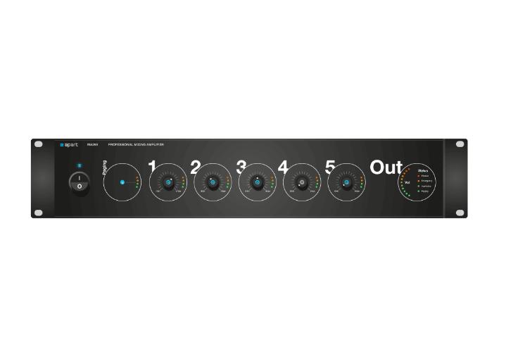 20171123 Apart audio   slice42