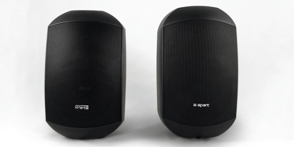 20171123 Apart audio   slice8