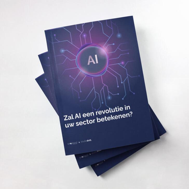 AI Booklet