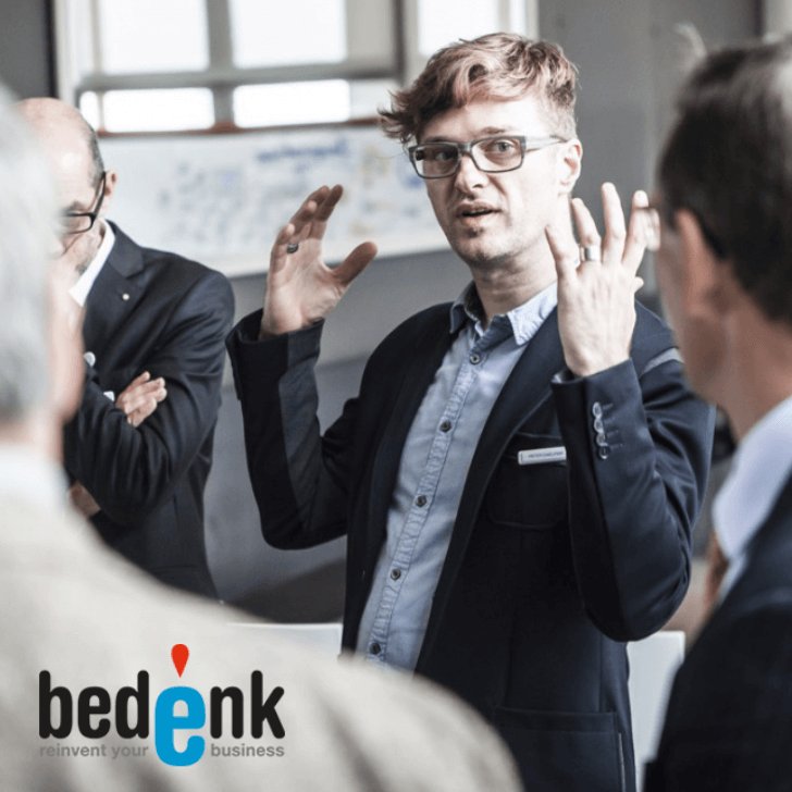 Bedenk_featured