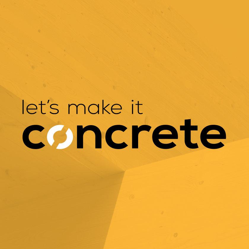 Concrete Dott Talk Episode 5