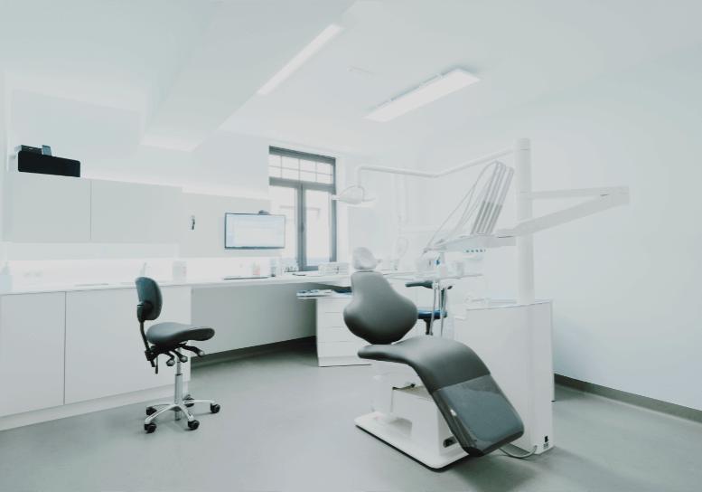 Dentius01_#project _10