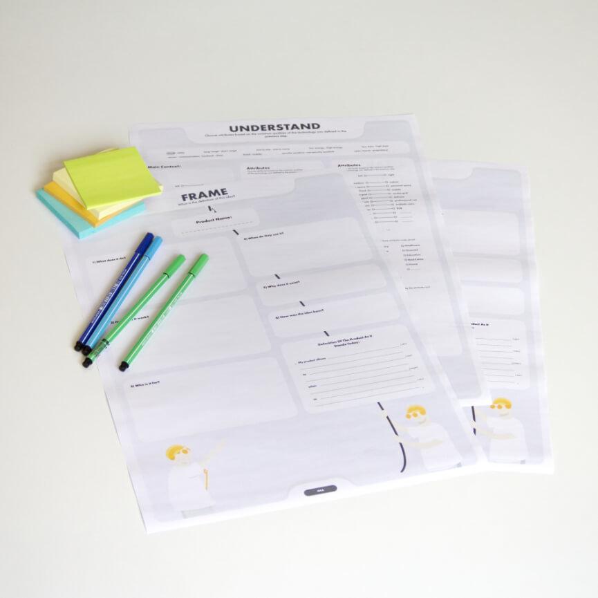 IoT workshop material