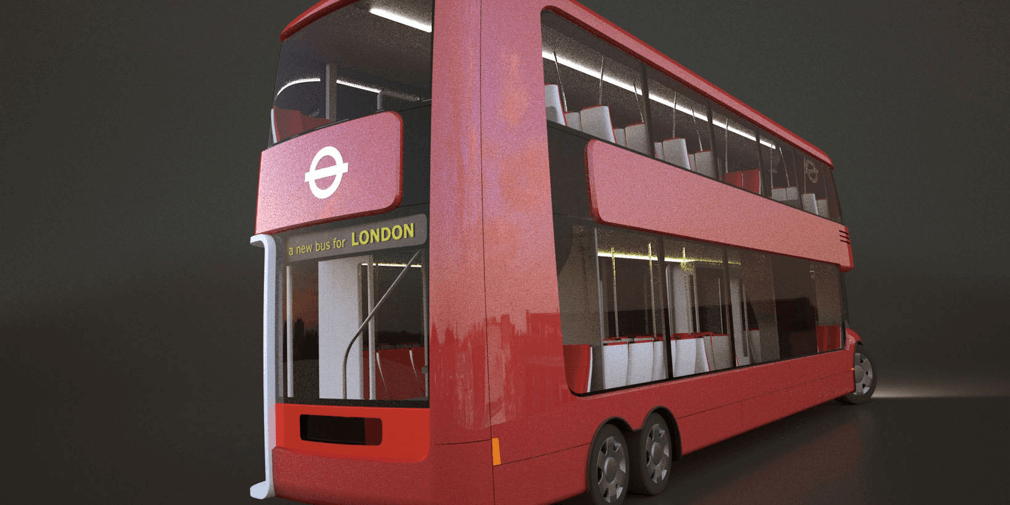 image-1-routemaster2