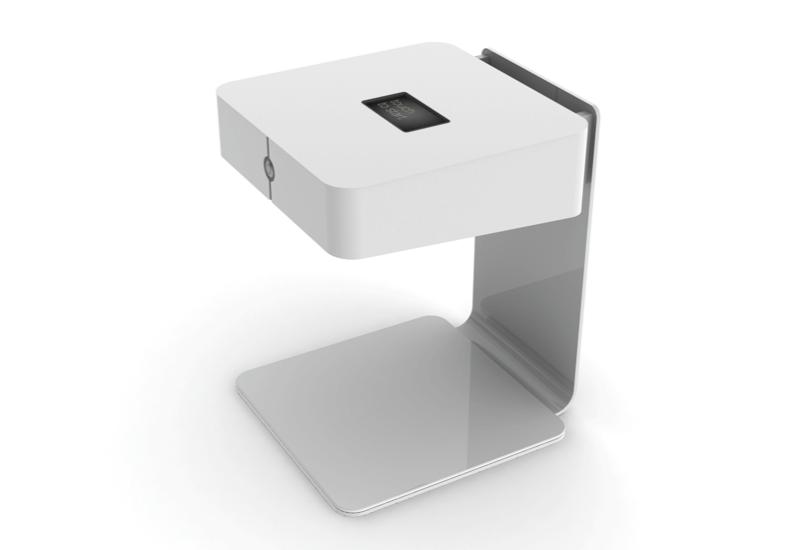image-12-apicbox