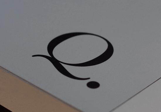 image-2-copy-qpoint