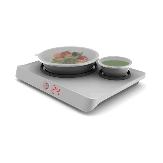 image-2-mealbutler