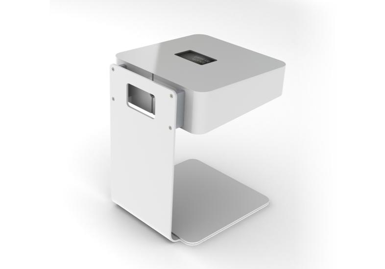 image-22-apicbox