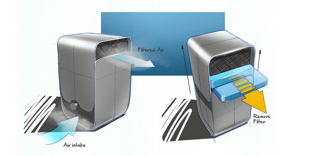 image-4-airbender