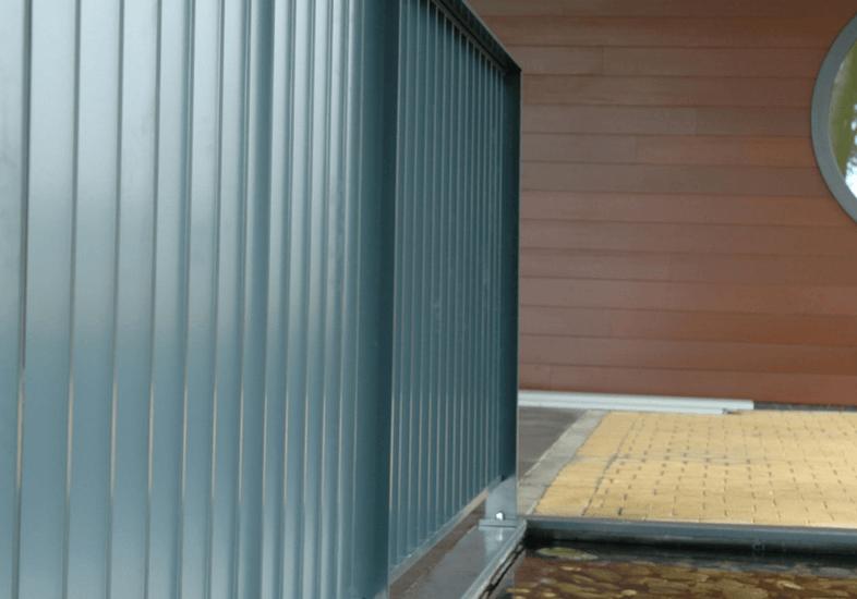 image-4-balustrade