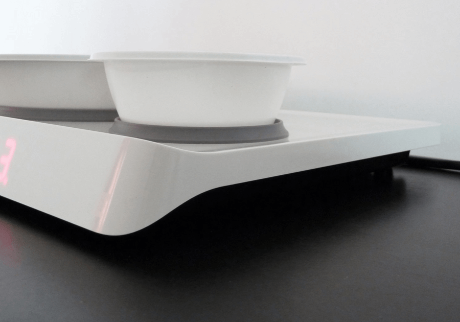 image-5-copy-2-mealbutler
