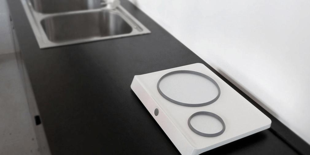 image-5-copy-3-mealbutler
