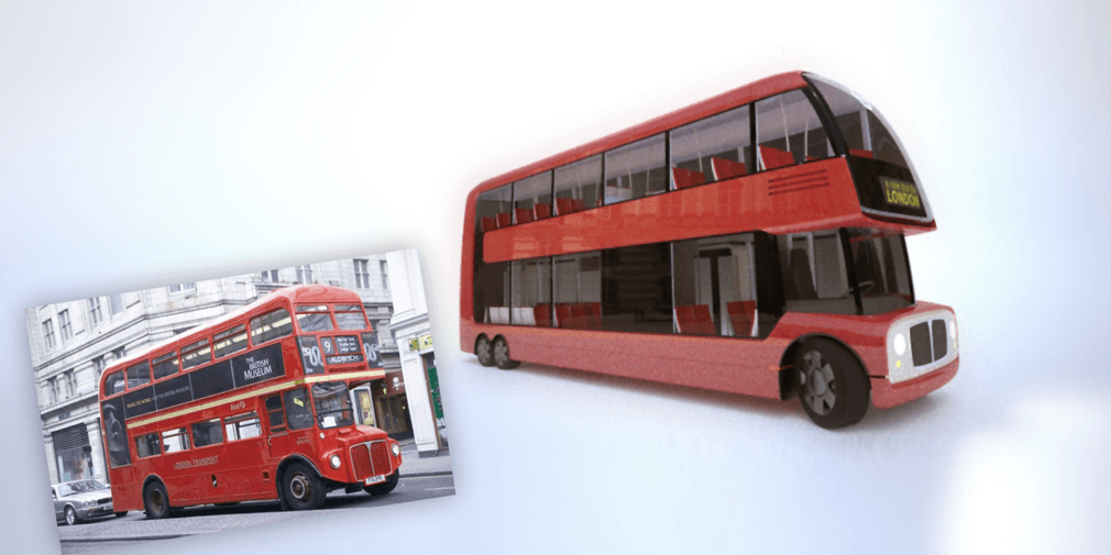 image-5-routemaster2