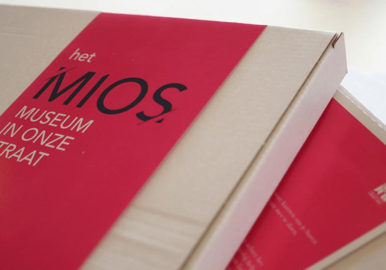image-6-mios
