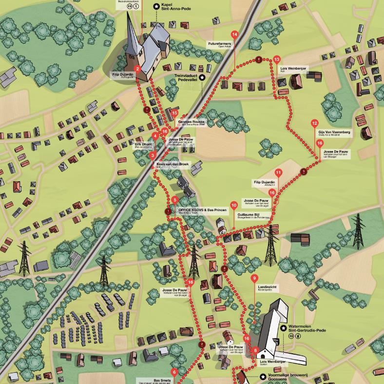 Kaart 3