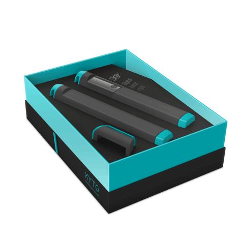 kyto-packaging2
