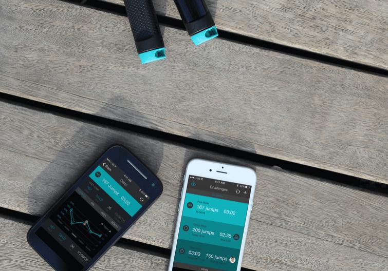 kyto-intro2-app