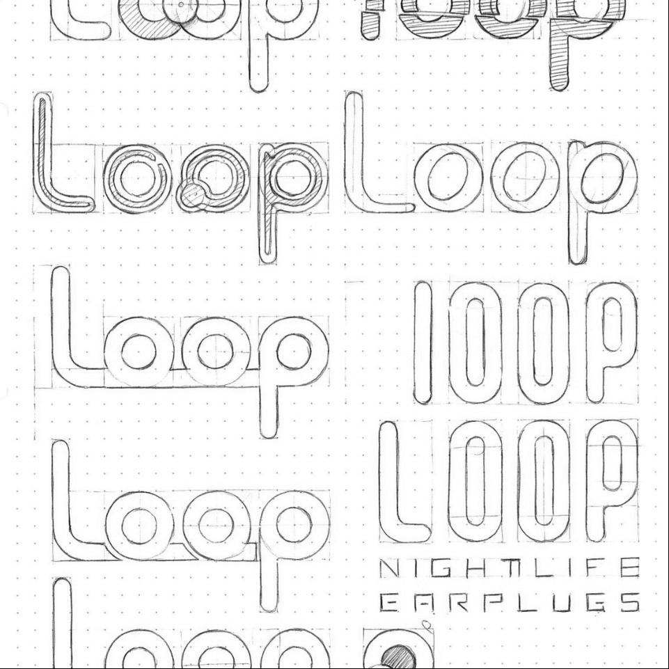 LoopEarplugs _34