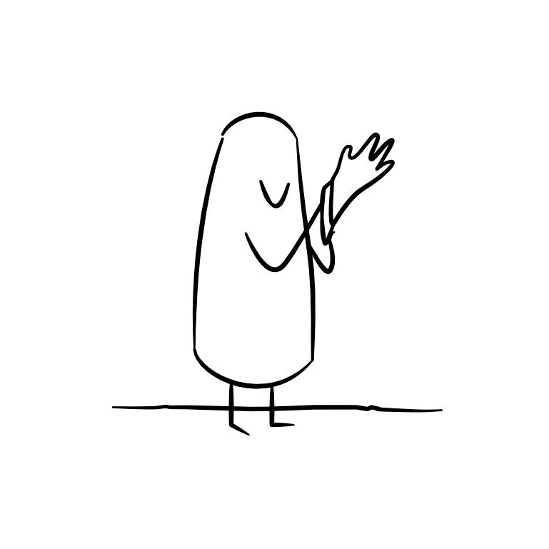 Olen_square1