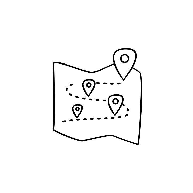 Olen_square4