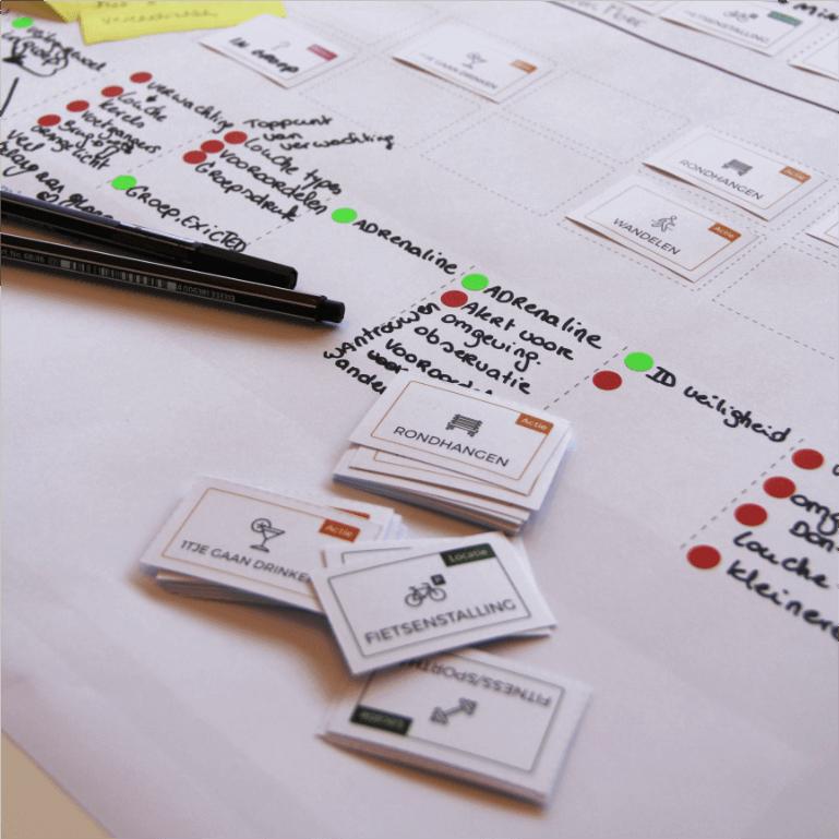 #Service Designer Sketch