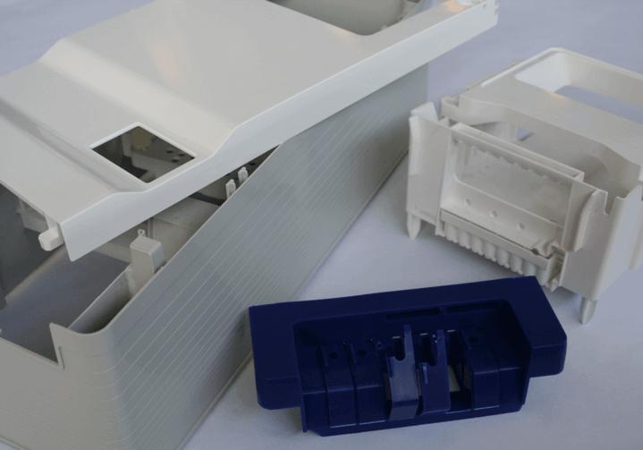 smartmeter-intro2-onderdelen