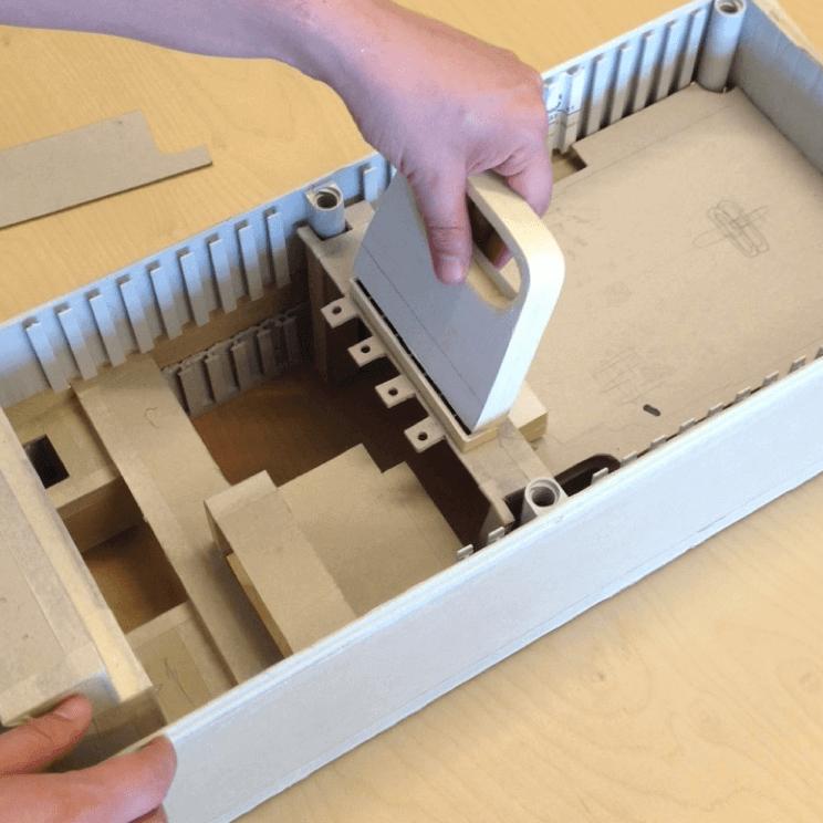 smartmeter-prototype
