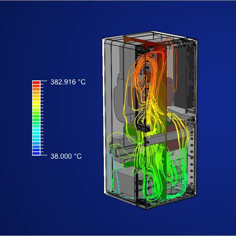 smartmeter-warmetesimulatie