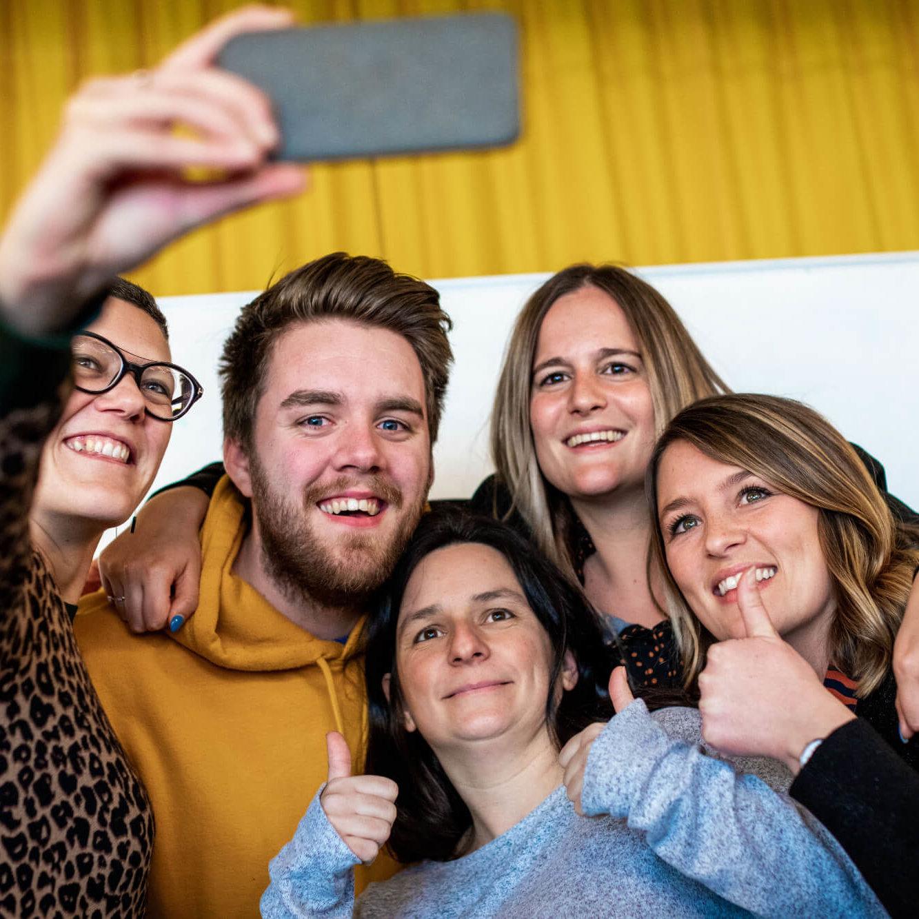 SportVlaanderen-30-11-19-Socials-64