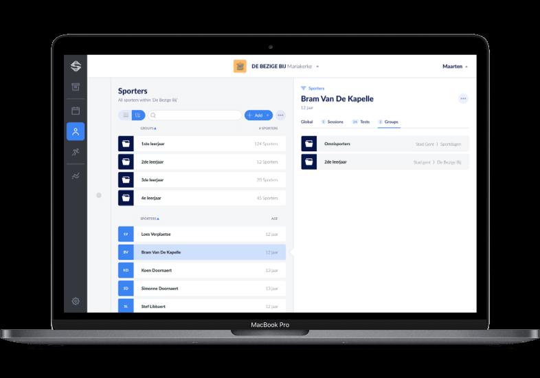 Sportkompas_platform_screen2